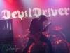 DevilDriverScreamer072519 (12 of 13)