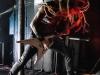 DevilDriverScreamer072519 (2 of 13)