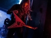 DevilDriverScreamer072519 (3 of 13)