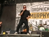 IMG_7065_Dropkick Murphys