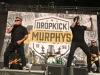 IMG_7072_Dropkick Murphys