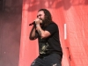 IMG_6829_IPrevail