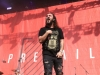 IMG_6860_IPrevail