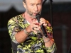 Paul Rodgers performs at Five Points Amphitheater in Irvine, California on July 20th 2018 ©2018 www.RonLyonPhoto.com