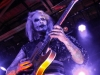 John 5 performs at 1720 in Los Angeles, CA on September1st © 2019 Ron Lyon Photo