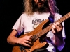 The Aristocrats perform at 1720 in Los Angeles, CA on September1st © 2019 Ron Lyon Photo