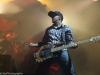 Linkin Park Resize 1