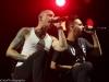 Linkin Park Resize 12