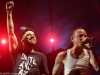 Linkin Park Resize 14