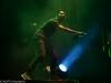 Linkin Park Resize 15