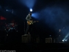 Linkin Park Resize 18