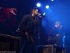 Linkin Park Resize 19