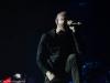 Linkin Park Resize 3