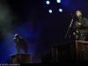 Linkin Park Resize 4