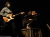 Linkin Park Resize 6