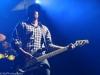 Linkin Park Resize 9