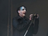 IMG_8602_Marilyn Manson