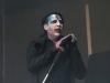 IMG_8603_Marilyn Manson