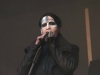 IMG_8606_Marilyn Manson