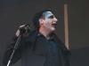 IMG_8612_Marilyn Manson