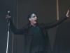 IMG_8616_Marilyn Manson