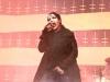 IMG_8636_Marilyn Manson