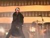 IMG_8640_Marilyn Manson