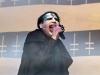 IMG_8643_Marilyn Manson