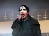 IMG_8645_Marilyn Manson