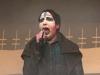 IMG_8646_Marilyn Manson