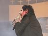 IMG_8659_Marilyn Manson