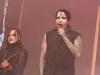 IMG_8683_Marilyn Manson