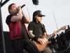 Shinedown_003_SQUIRES