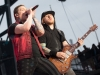 Shinedown_004_SQUIRES