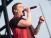 Shinedown_005_SQUIRES