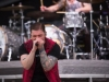 Shinedown_012_SQUIRES