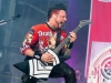 FiveFingerDeathPunch_006_SQUIRES