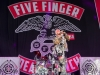 FiveFingerDeathPunch_007_SQUIRES