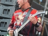 FiveFingerDeathPunch_010_SQUIRES