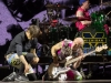 RedHotChiliPeppers_002_SQUIRES