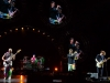 RedHotChiliPeppers_025_SQUIRES