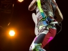 RedHotChiliPeppers_027_SQUIRES