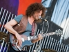 Wolfmother_002_SQUIRES