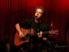Shimon Moore performs at Hotel Cafe' in Hollywood, CA on September12th 2108 ©2108 Ron Lyon / Screamer Magazine