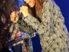 a - IMG_9166