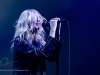 069A0988PrettyReckless_byReneeSilverman web