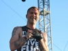 IMG_6036-The Used
