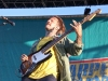 IMG_6111-The Used