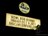 069A5065Bowl4Ronnie_byReneeSilverman w