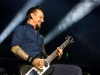 5 FingerVolbeat 144